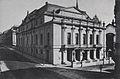 Stadttheater Basel 1875.jpg