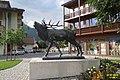 Stag (Ehrwald) (15586524740).jpg