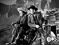 Stagecoach-02 - Andy Devine et George Bancroft.jpg