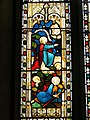 Stained glass, Westmill - 37725137374.jpg