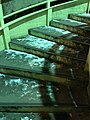Stairs with ice at night 20180204.jpg