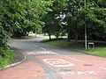 Stalyhill Drive - geograph.org.uk - 1399996.jpg