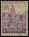 StampWest-Sachsen1946Michel162A.jpg