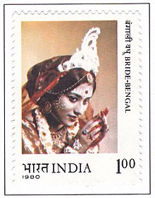 Culture of West Bengal - Wikipedia