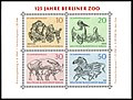 Stamps of Germany (Berlin) 1969, MiNr Block 2.jpg