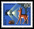 Stamps of Germany (Berlin) 1972, MiNr 421.jpg