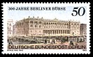 Stamps of Germany (Berlin) 1985, MiNr 740.jpg