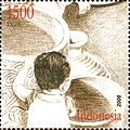 Stamps of Indonesia, 022-06.jpg