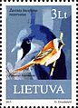 Stamps of Lithuania, 2013-03.jpg