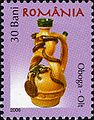 Stamps of Romania, 2006-133.jpg