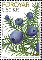 Stamps of the Faroe Islands-17.jpg