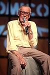 Stan Lee (14388475495).jpg