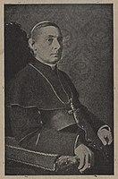 Stanisław Kostka Łukomski - biskup diecezjalny łomżyński.jpg