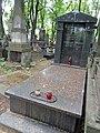 Stanisław Ziemski grób.jpg