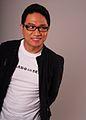 Stanley Chi.jpg