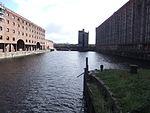 Stanley Dock, Liverpool (27).JPG