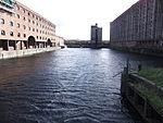 Stanley Dock, Liverpool (5).JPG