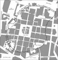 Stare Miasto w Poznaniu.png