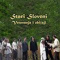 Stari Sloveni2.jpg