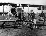 StateLibQld 2 192651 Early biplane, 1920-1930.jpg