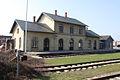 Station Aabenraa1.jpeg