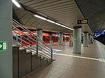 Station Flughafen+Messe Stuttgart 14.jpg