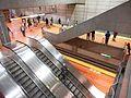Station Lionel-Groulx - 182.jpg