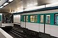 Station Mairie-de-Montreuil - 2012-07-03 - IMG 4799.jpg