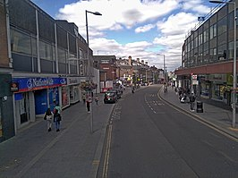 Station Road, Harrow.jpg