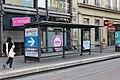 Station Tramway Alt Winmärik Strasbourg 4.jpg