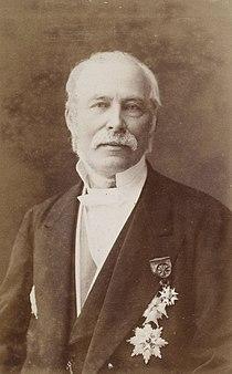 Statsraad Dr O J Broch - 1891.jpg