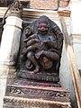 Statue at Kathmandu.jpg