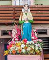 Statue of Virgin Church in Santa Barbara.jpg