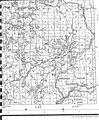 Status report on boreal owl surveys in southwestern Montana, 1989 (1990) (16665799905).jpg