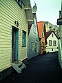 Stavanger Houses - Flickr - matthew.devalle.jpg