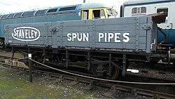 Staveley Spun Pipes (6133067313).jpg