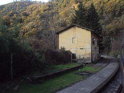 Stazione Parenti.JPG