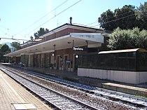 Stazione Spoleto 1.jpg