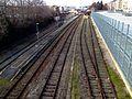 Stazione di Alba 01.jpg