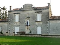 Stbrice mairie.JPG
