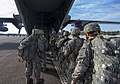 Steadfast Javelin II proves NATO strong, ready 140908-A-JH560-004.jpg