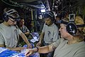 Steadfast Javelin II proves NATO strong, ready 140908-A-JH560-006.jpg