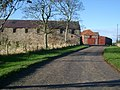 Steading, Windmill Hill - geograph.org.uk - 79254.jpg