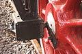 Steam locomotive S speedometer crank.jpg