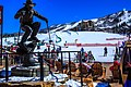 Steamboat Springs Ski Resort…Buddy Werner statue (8645171406).jpg