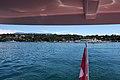 Steamship Italie and Savoie-P7040035.JPG