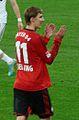 Stefan Kießling, Bayer 04 Leverkusen.JPG