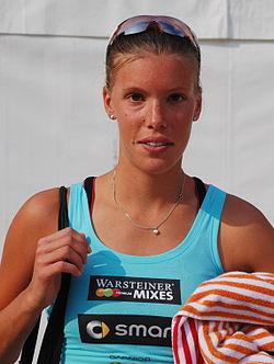 Stefanie-Hüttermann