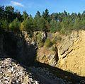 Steinbruch Ludwag - panoramio (1).jpg