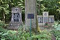 Steinfeld-Kriegerdenkmal.jpg